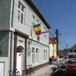 Primaria -  Comuna Vurpăr